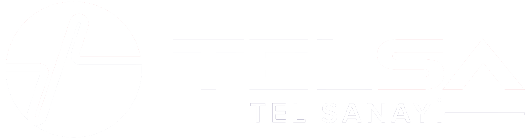 Telsa Teknik
